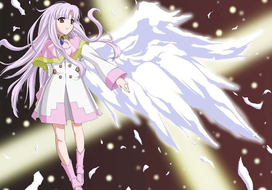 images de mangas... Azmaria.jpg